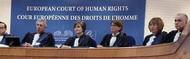 Grégor Puppinck explica cómo el Tribunal Europeo de Derechos Humanos es sede de una enconada batalla entre concepciones contrapuestas. En él, las imposiciones ideológicas de muy pocas personas pueden torcer la voluntad de pueblos y gobiernos.