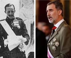 15.000 personas han pedido ya a Felipe VI que renueve la consagración de España al Corazón de Jesús