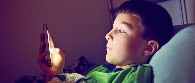 La pornografía se está convirtiendo en uno de los grandes problemas por el fácil acceso a sus contenidos por parte de niños y adolescentes