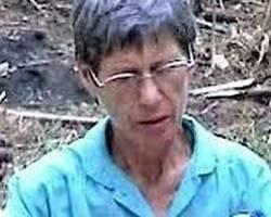 La misionera española llevaba 23 años en República Centroafricana