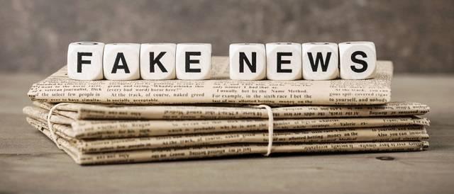 Aunque las fake news han existido siempre, ahora han alcanzado un punto realmente preocupante. Es el momento de la Infoética.
