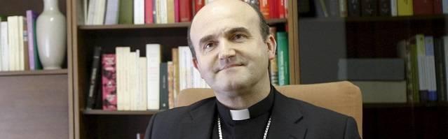 Propuesta de libros del Obispo de San Sebastián para este verano