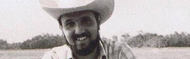 José María Gran Cirera, de Barcelona, misionero del Sagrado Corazón y sacerdote en Guatemala, asesinado en 1980 - la Iglesia reconoce su martirio