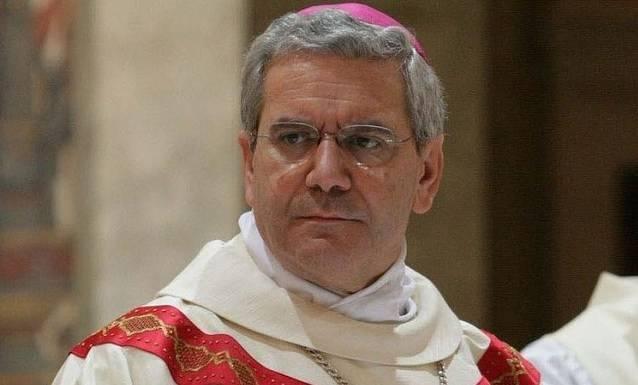 El obispo de Bérgamo ha hablado de las pérdidas humanas que está provocando en la Iglesia diocesana el coronavirus