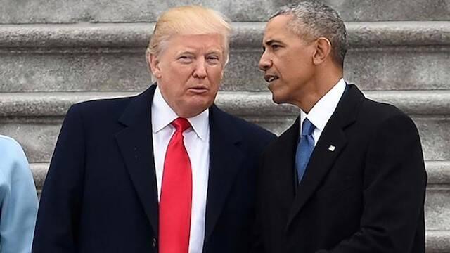 Trump revoca una disposición de Obama que imponía la ideología de género en el ámbito sanitario