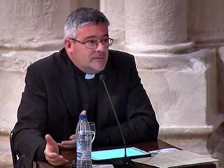 Sacerdotes mártires: impresionante relato