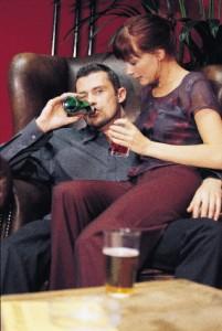 la paz sitio web de citas para hombres solteros menores de 20