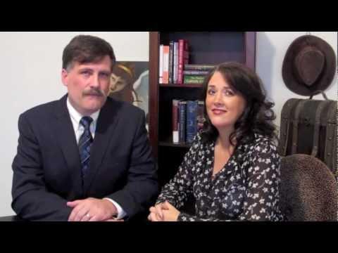 Matrimonio Catolico Y Adventista : De ferviente adventista a conversa católica y apologista teresa