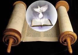 La Oración De Intercesión En La Biblia Para Aprender A