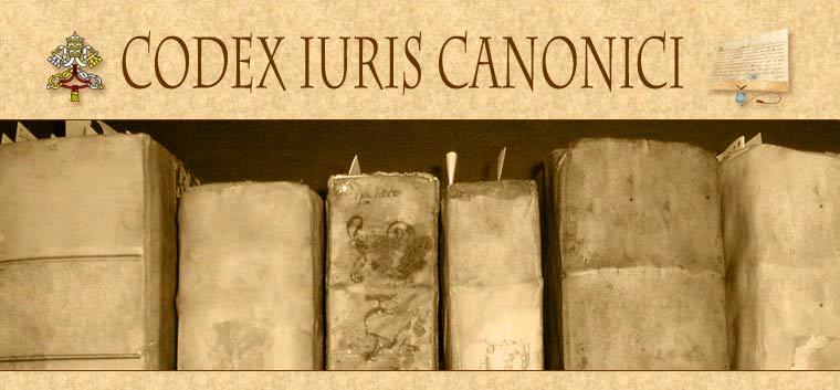 Matrimonio Romano Canonico : Cuántas leyes de la iglesia hay código derecho