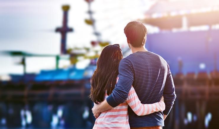 Limites sexuales en el matrimonio cristiano