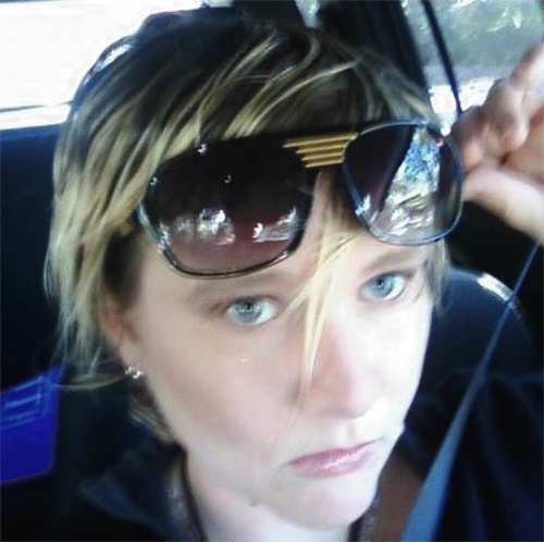 Lisa Moeller.